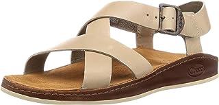Chaco Women's Wayfarer Sport Sandal