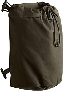 Fjallraven Unisex Singi Gear Holder Accessories Bags and Backpacks