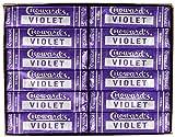 Choward Violet (Pack of 24)