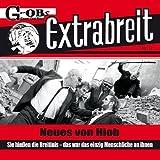 Songtexte von Extrabreit - Neues von Hiob