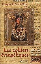 Best evangile de pierre Reviews