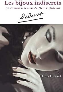 Best diderot les bijoux indiscrets Reviews