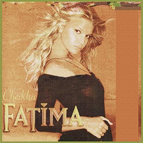 Cheikha Fatima