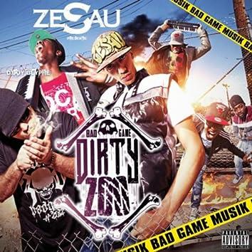 Dirty Zoo