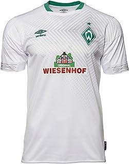 Umbro Jungen Werder 3rd Jersey