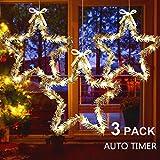 Top 10 Christmas Window Lights Decorations