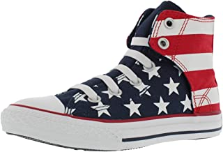 Best chuck taylor american flag Reviews