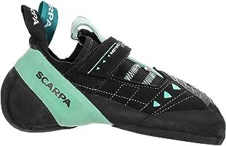 SCARPA Instinct VS Climbing Shoe - Women's