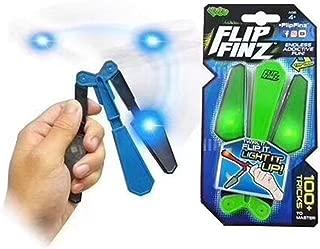 Best flip finz blue Reviews