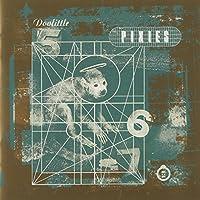 Doolittle by PIXIES (2003-05-20)
