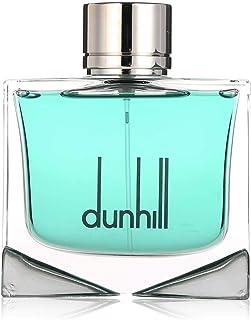Dunhill Black for Men Eau de Toilette 100ml