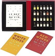 Le Nez du vin : Le duo