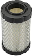 Kaymon Air Filter with Pre filter 796031 594201 591334 For Briggs & Stratton 797704 5428K 5428 5421 John Deere MMIU1303 GY21435 MIU14395 MIU13963 Lawn Tractor