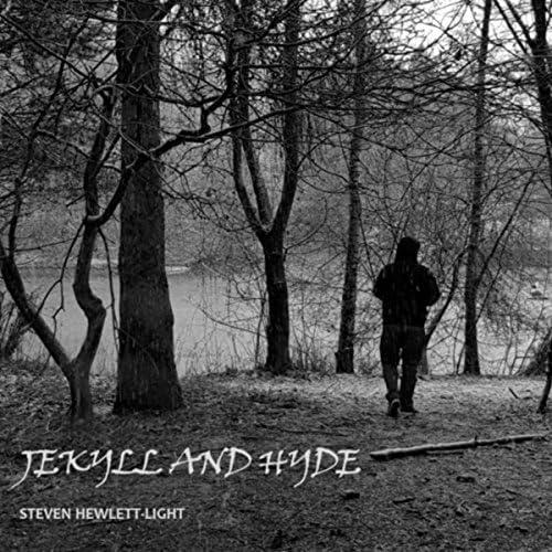 Steven Hewlett-Light