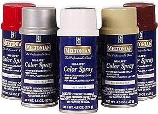 Meltonian Nu-Life Color Sprays, 4.5 Ounces, 1 Can