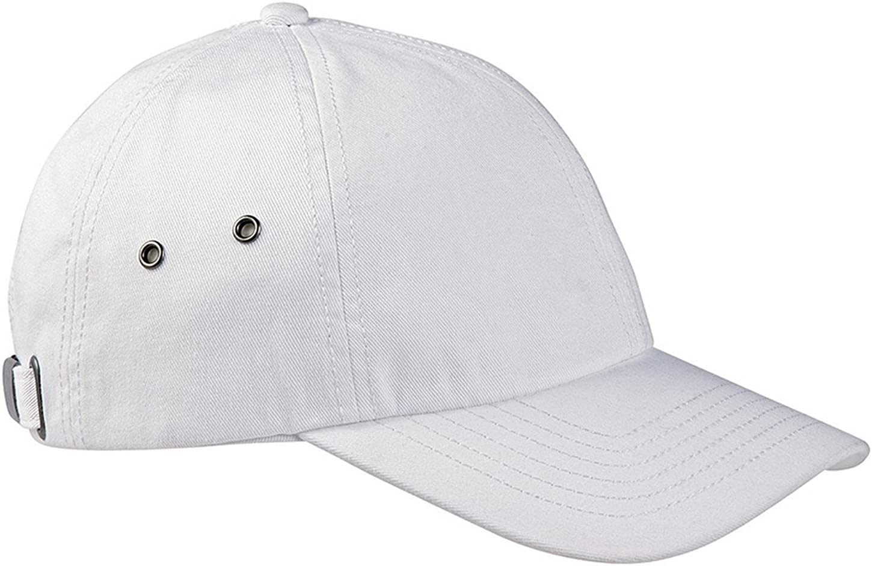 Big Accessories Washed Baseball Cap online shopping Fashion BA529