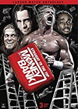 WWE: Straight to the Top: Money in the Bank Anthology by WWE