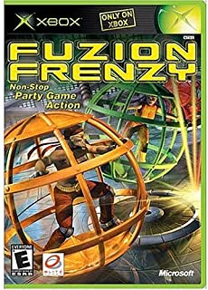 Best fuzion frenzy for sale Reviews