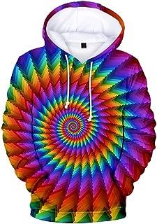 twill woollen fabric