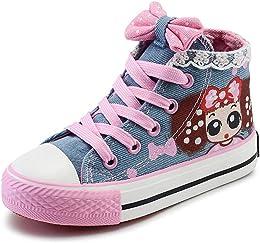 Daclay Enfants Chaussures Garçons Filles Chaussure