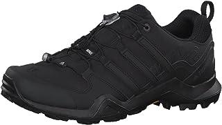 adidas, Terrex Swift R2 Hikings Shoes, Men's Shoes