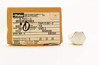 POMONA 1269 BNC Female to Banana Plug Adapter D615480