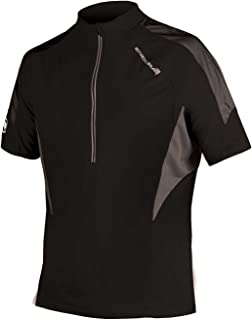 Best endura hummvee short sleeve jersey Reviews