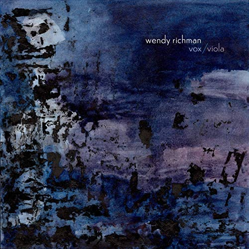 Wendy Richman