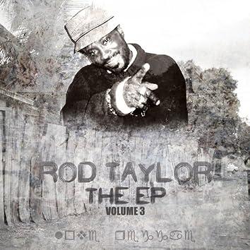 EP Vol 3