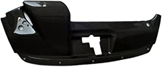 Eppar Carbon Fiber Cooling Plate for Honda S2000 2000-2009