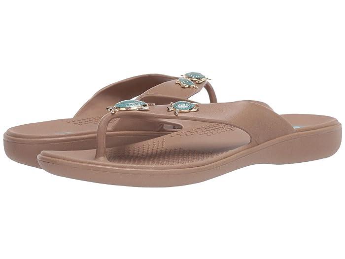Oka-B Theresa (Chai) Women's Shoes