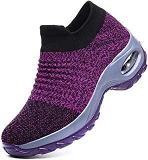 : Violet Bottes et boots Chaussures homme