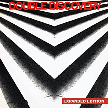 Double Discovery (Expanded Edition) [Digitally Remastered]