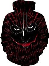 Best cool black sweatshirts Reviews