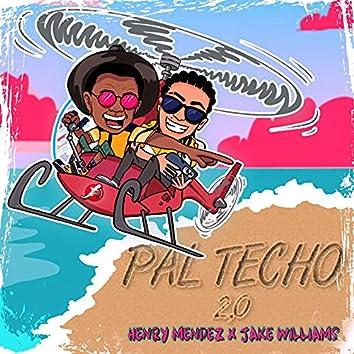 Pal Techo 2.0