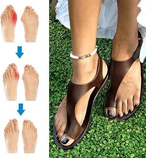 Femmes Femmes Amazone Amazone Chaussures Ete Chaussures Chaussures Femmes Amazone Femmes Amazone Chaussures Ete Ete EIH9D2