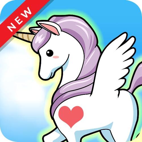 pony skie little adventures