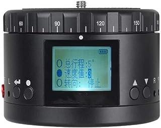 Suchergebnis Auf Für Stativköpfe 200 250 Eur Stativköpfe Stative Elektronik Foto