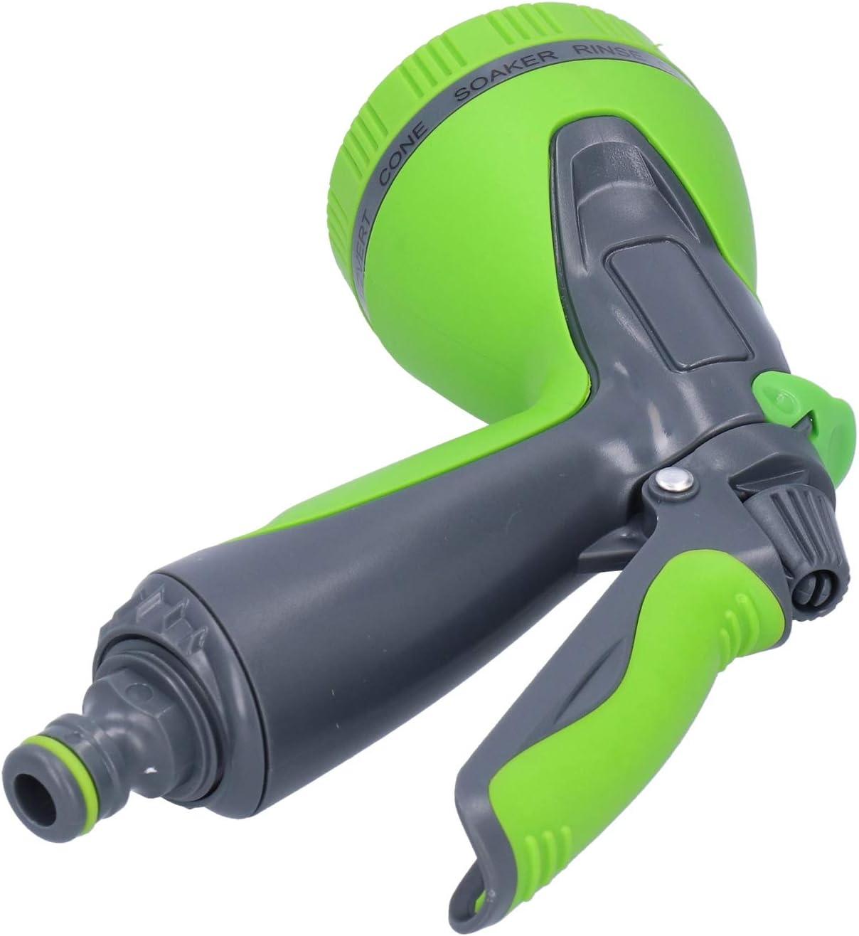 Fdit Garden Hose Store Nozzle Spray Kinds of online shop 10 Sprinkler with