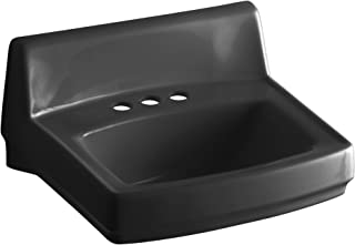 Best wall mount sink Reviews