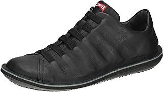 Camper Beetle Schuhe, Scarpe da Ginnastica Basse Uomo