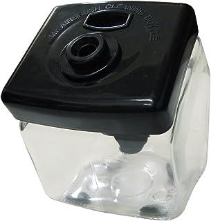 GSI Creos Mr. Cleaner Bottle
