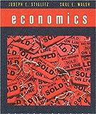 Economics, Fourth Edition (International Student Edition)