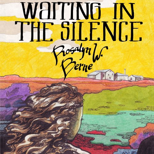 Waiting in the Silence  By  cover art