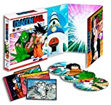 Dragon Ball - Box 6 [Blu-ray]
