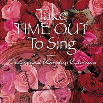 Take Time Out to Sing