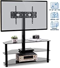 Best very large tv unit Reviews