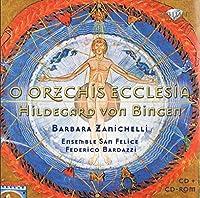 O ORZCHIS ECCLESIA