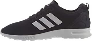 adidas Zx Flux Smooth WMNS #S82884