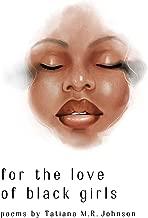 Best mr africa poetry Reviews